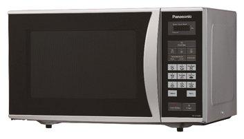 Panasonic Микроволновая печь Panasonic NN-ST342M