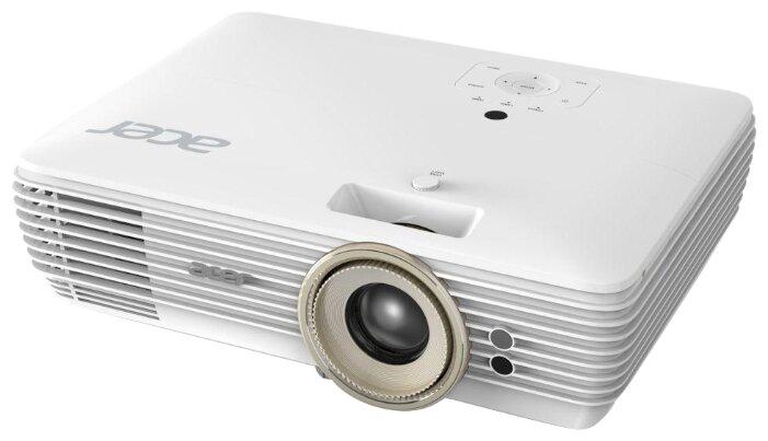 Acer V7850