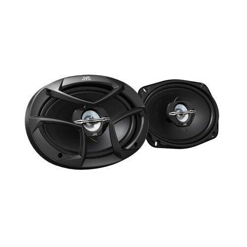 Автомобильная акустика JVC CS-J6930Автоакустика<br>