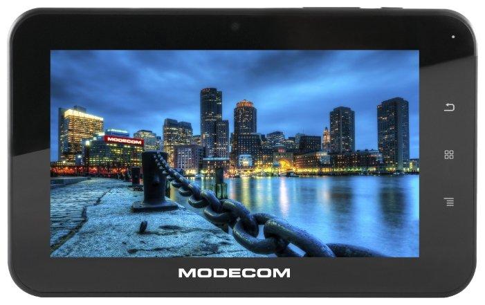 Планшет Modecom FREETAB 2096