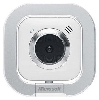 Microsoft LifeCam VX-5500
