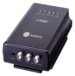 AnyDATA EMIV-450
