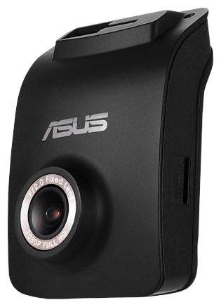 Видеорегистратор ASUS RECO Classic Car Cam, GPS