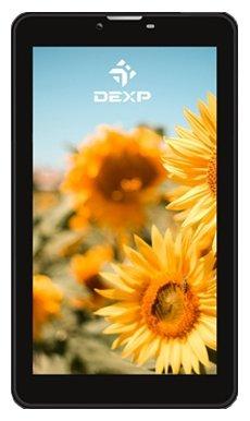 DEXP Ursus NS370