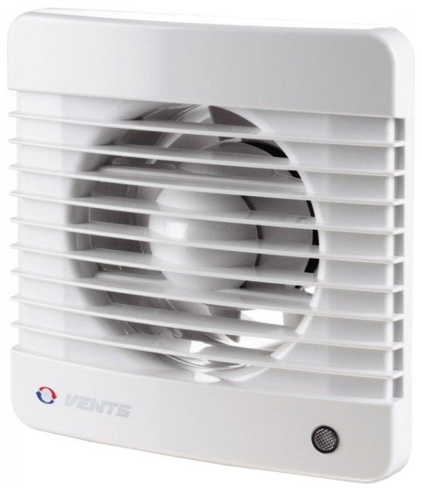 Вытяжной вентилятор VENTS 100 М 14 Вт