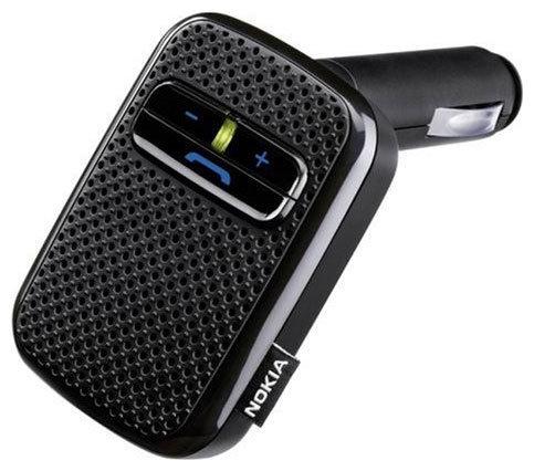 Nokia HF-33W