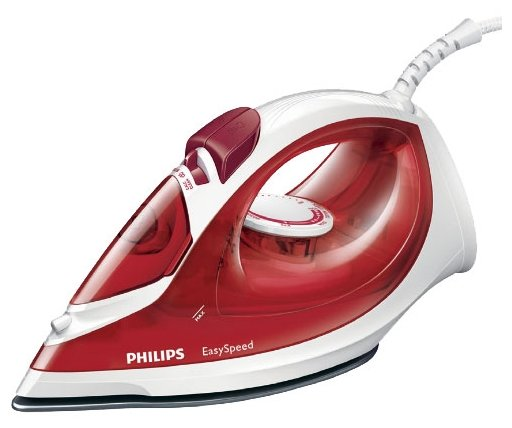 Утюг Philips GC 1029