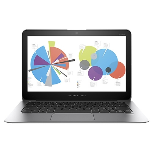 HP EliteBook Folio 1020 G1 Intel Bluetooth Driver