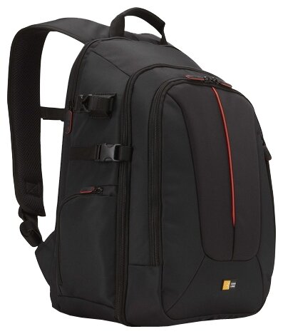 Case logic SLR Backpack