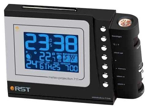 RST 32711