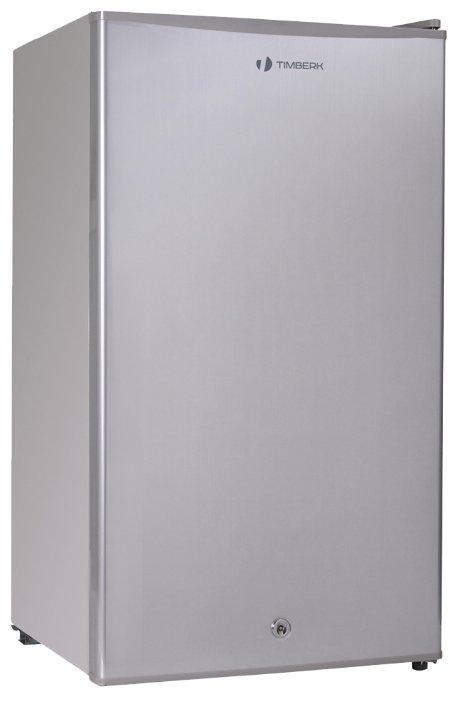 Холодильник Timberk R90 S02