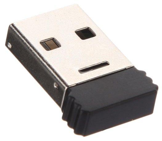 KS-is Wi-Fi адаптер KS-is KS-231