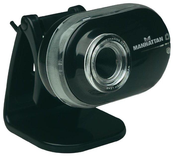 Manhattan Web Cam 760 Pro XL