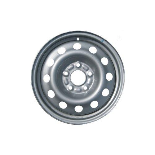 Фото - Колесный диск Trebl 7885 6.5x16/5x115 D70.3 ET46 Silver trebl lt2883d trebl 6x16 5x139 7 d108 6 et22 silver