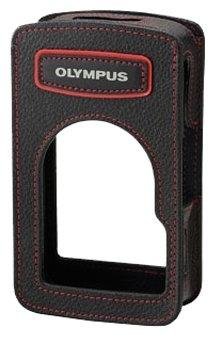 Olympus CSCH-109