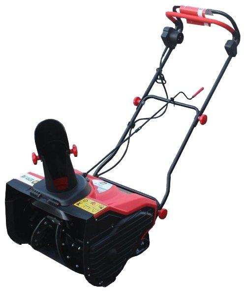 APEK AS 700 Pro Line electric