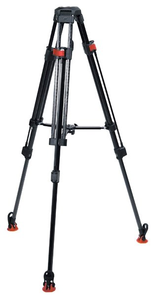 Sachtler Tripod Speed Lock 75 CF
