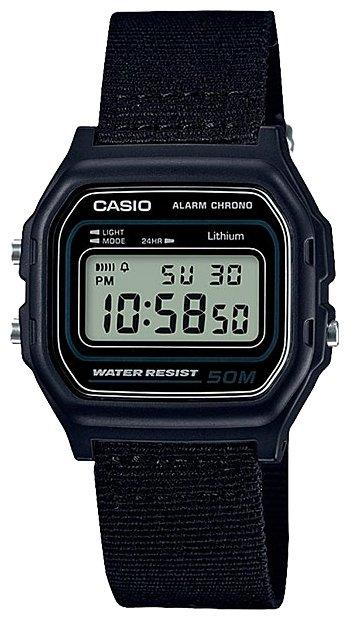 Скачать инструкцию и руководство пользователя к часам casio модуль  часы casio представлены в магазине.
