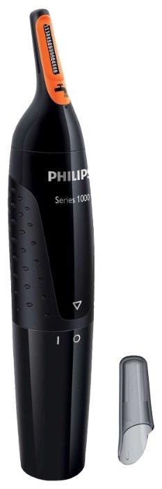 Триммер Philips NT1150 Series 1000