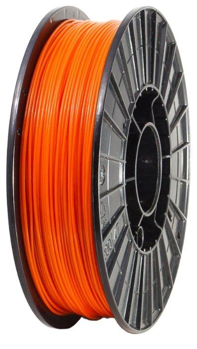 Print Product FLEX пруток PrintProduct TiTi FLEX SPRING 1.75 мм оранжевый