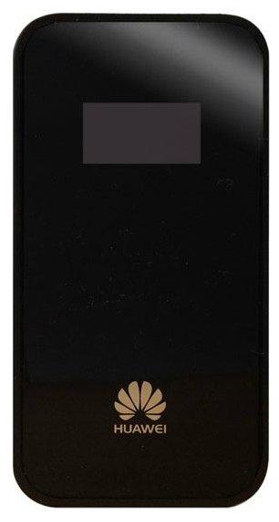 Huawei Wi-Fi роутер Huawei E586Es