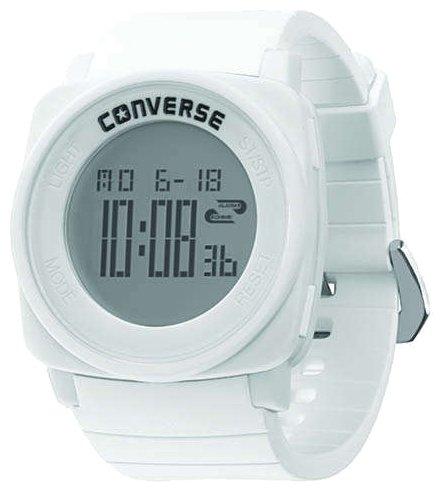Наручные часы Converse VR034-100