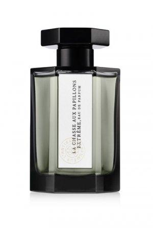 Парфюмерная вода L'Artisan Parfumeur La Chasse aux Papillons Extreme