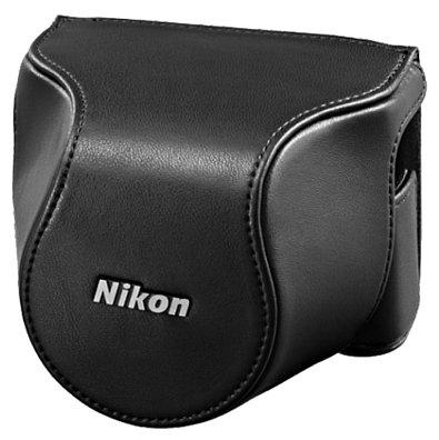 Чехол для фотокамеры Nikon CB-N2210SA