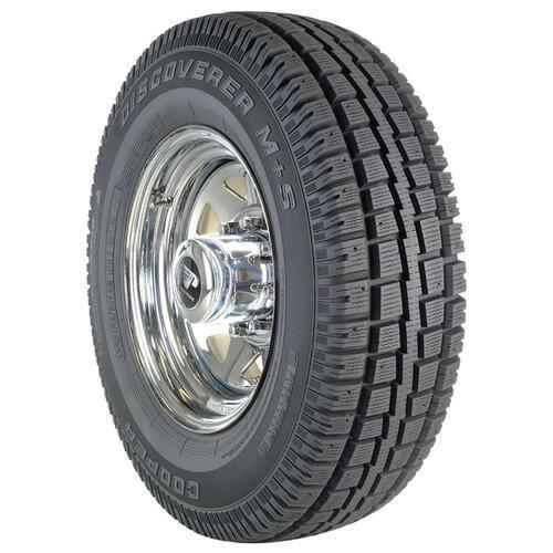 Купить шины cooper discoverer 235/85 r16 шины гудрич купить спб