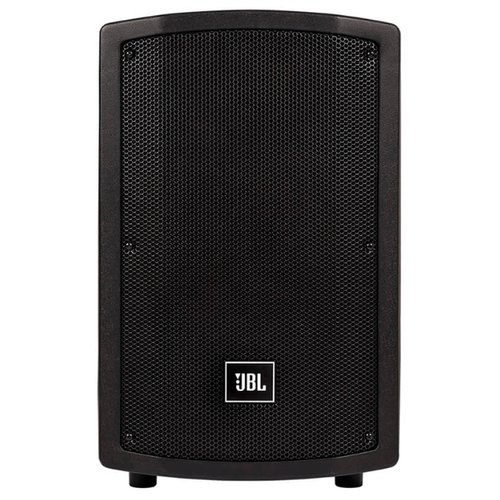 Напольная акустическая система JBL JS-15BT черный 1