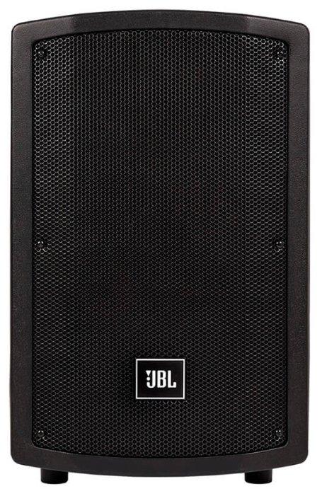 Акустическая система JBL JS-15BT