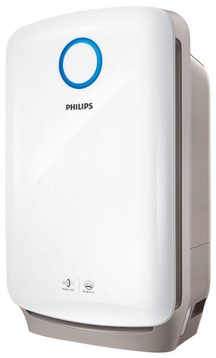 Климатический комплекс Philips AC 4080