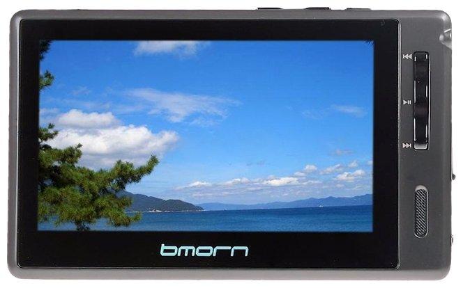 Bmorn BM586 2Gb
