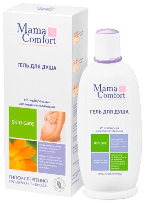 Mama Comfort Гель для душа