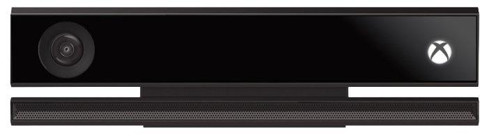 Microsoft Датчик движения Microsoft Kinect Sensor 2.0