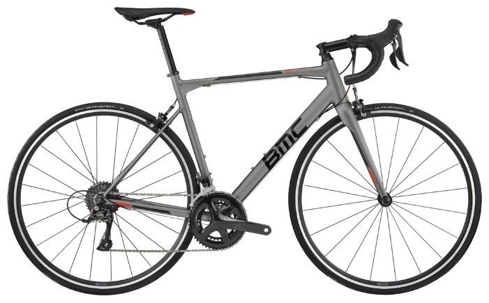 f78058d9ef8 Шоссейные велосипеды BMC купить в интернет магазине 👍