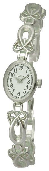 Наручные часы Чайка 44300-16.150