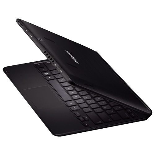 Планшет Samsung ATIV Smart PC Pro XE700T1C-A02 128Gb dock