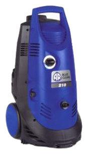 Annovi Reverberi Blue Clean AR-210