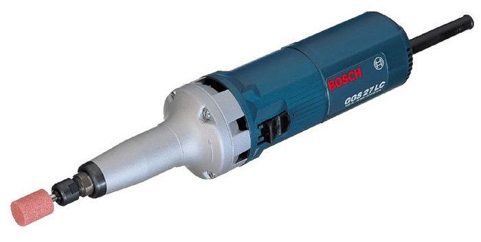 Bosch GGS 27 LC