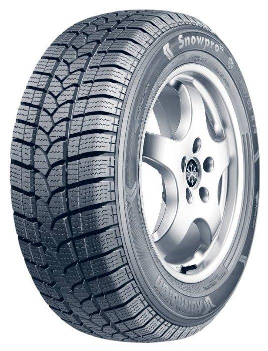 Автомобильная шина Kormoran SnowPro B2 зимняя