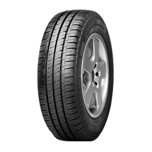 MICHELIN Agilis Plus 235/65 R16 115R