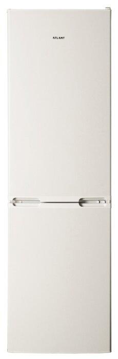 ATLANT Холодильник ATLANT ХМ 4214-000