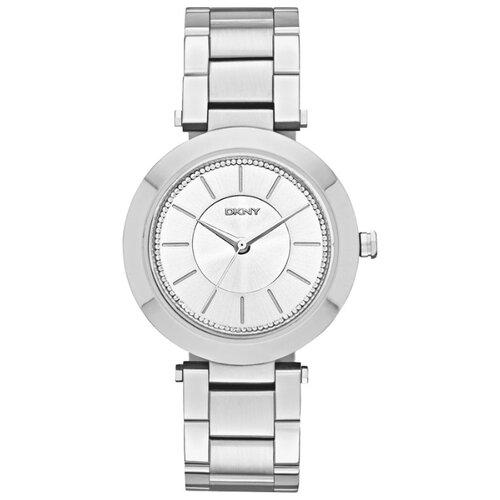 Наручные часы DKNY NY2285 часы dkny dkny dk001dwdvmp2