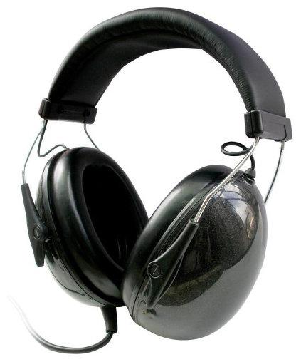 Наушники Pro Audio PDHP-31