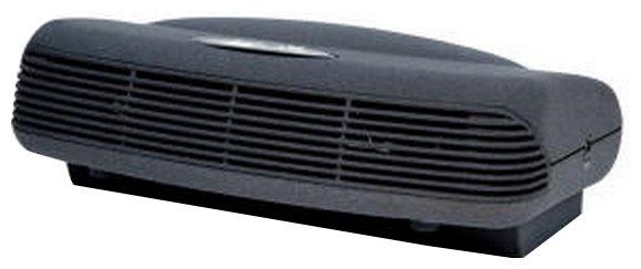 AIC XJ-2000