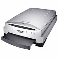 SCANMAKER I900 WINDOWS DRIVER DOWNLOAD