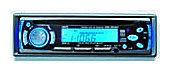 AIWA CDC-R507MY