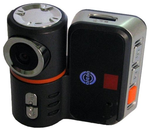 ARENA ARENA HD-500