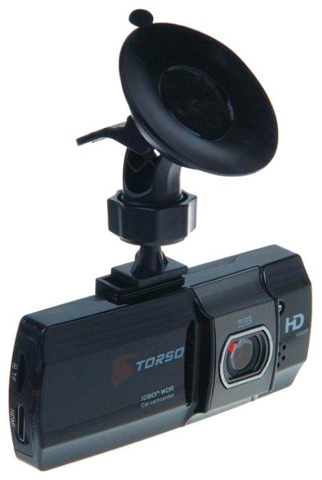 Torso Torso TV-110